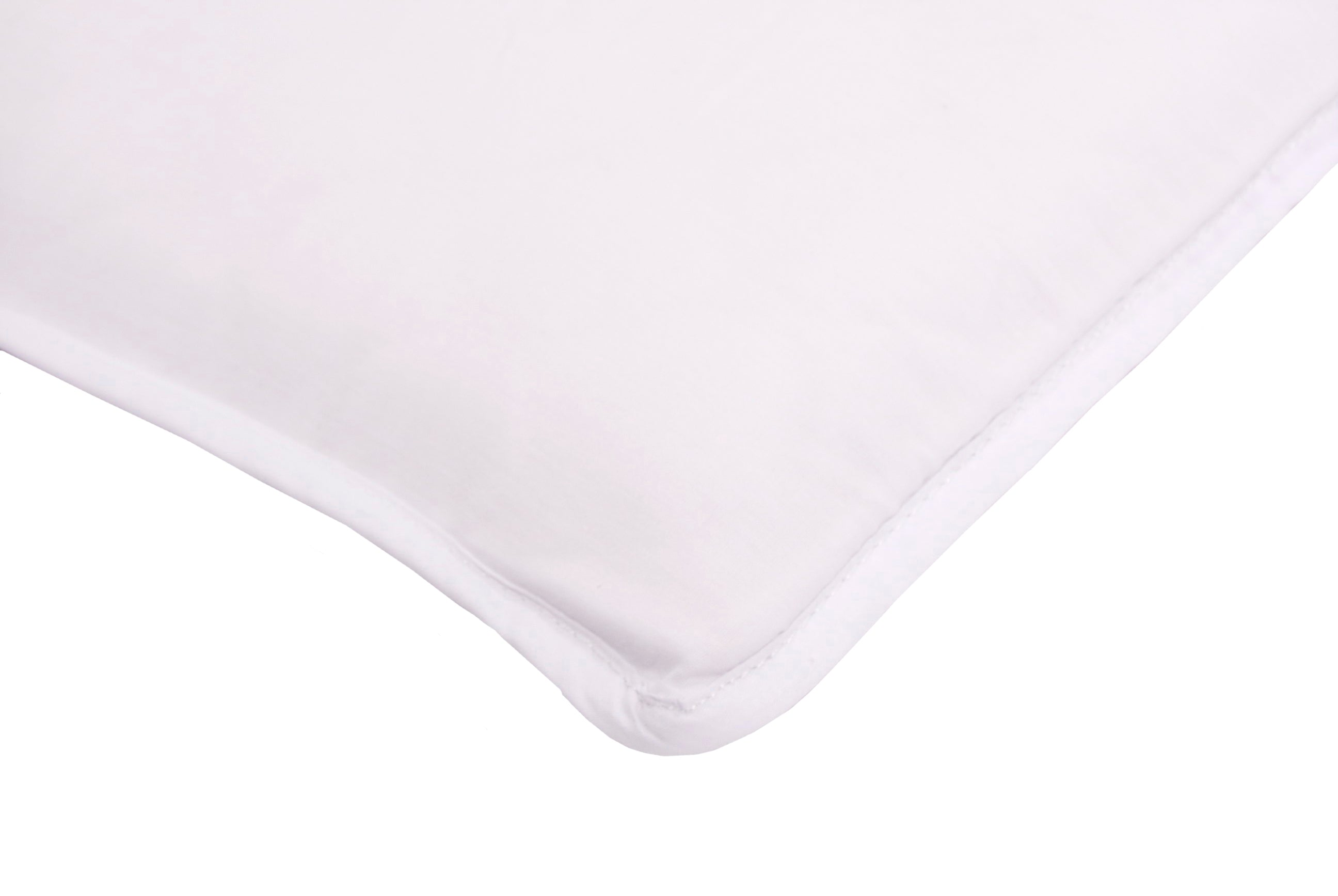 SHEETS FOR IDEAL CO-SLEEPER® - COTTON