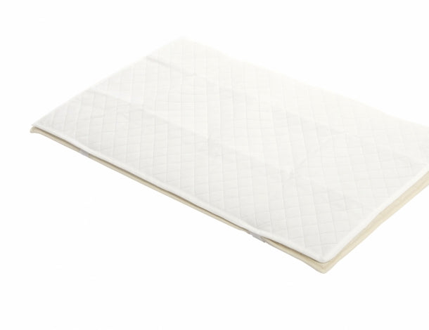 MATTRESS PROTECTOR FOR IDEAL CO-SLEEPER®
