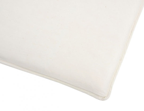 SHEETS - ORGANIC FOR IDEAL CO-SLEEPER®