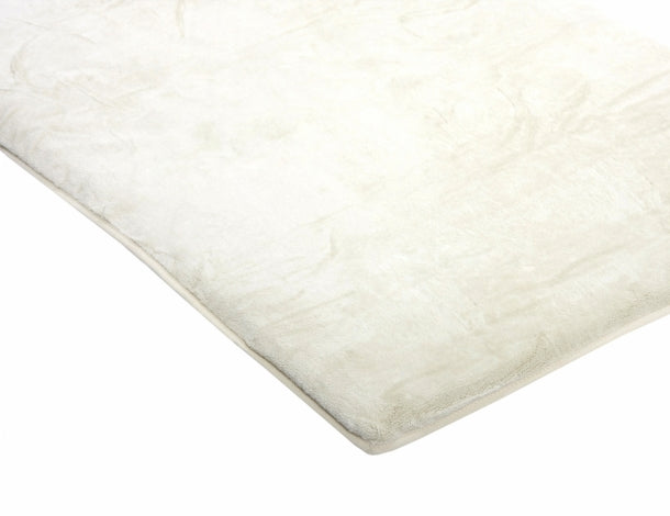 SHEETS - PLUSH  FOR IDEAL CO-SLEEPER®