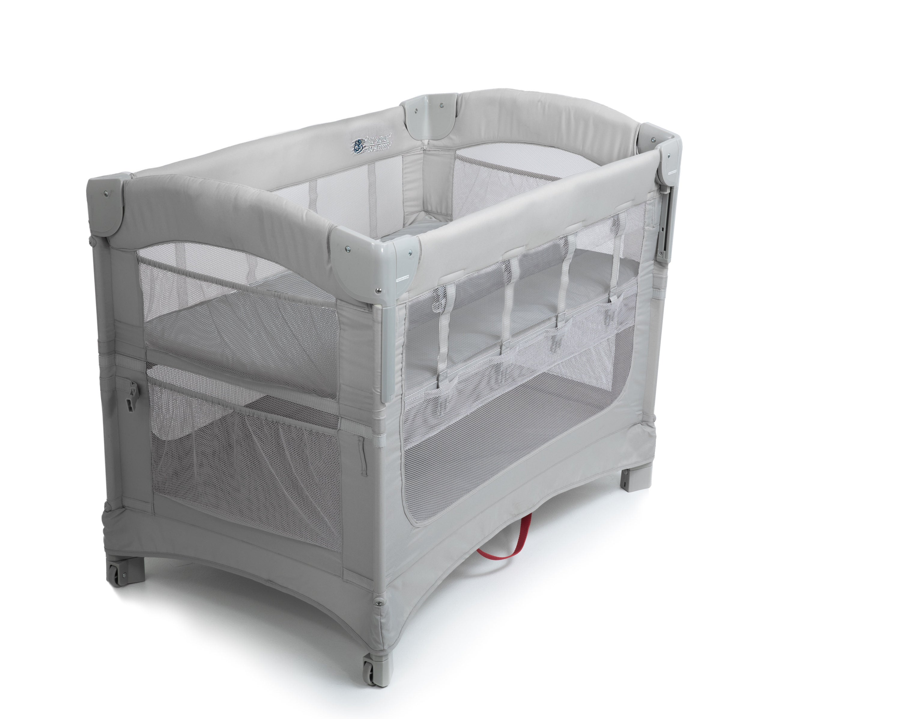 IDEAL EZEE™ 3 IN 1 CO-SLEEPER®