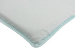 SHEETS - COTTON - FOR MINI, CLEAR-VUE, CAMBRIA