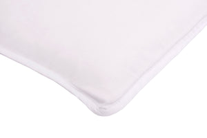 SHEETS - COTTON MINI