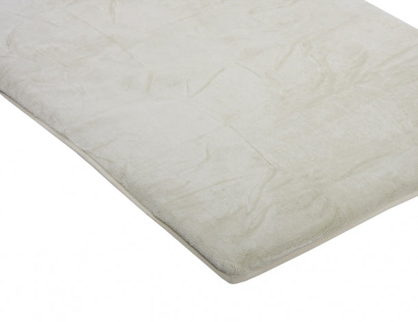 SHEETS - PLUSH FOR MINI, CLEAR-VUE, CAMBRIA