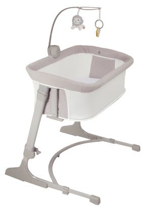 Arm's Reach Versatile Co-Sleeper Bassinet
