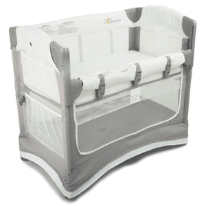 Arm's Reach Mini 3-in-1 Co-Sleeper bassinet