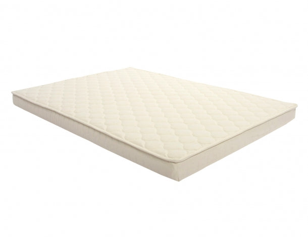 MATTRESS - SLEIGH CO-SLEEPER® AU NATUREL