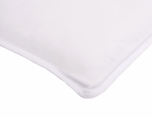SHEETS - ORGANIC SLEIGH CO-SLEEPER®