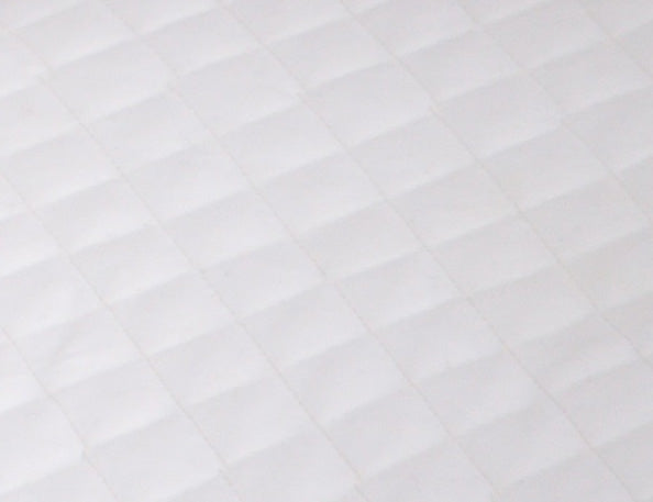 MATTRESS PROTECTOR - QUILTED FOR VERSATILE™ BASSINET