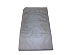 Arm's reach co-sleeper bassinet mattress
