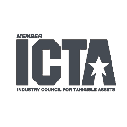 Industry Council for Tangible Assets - Your Industry Watchdog