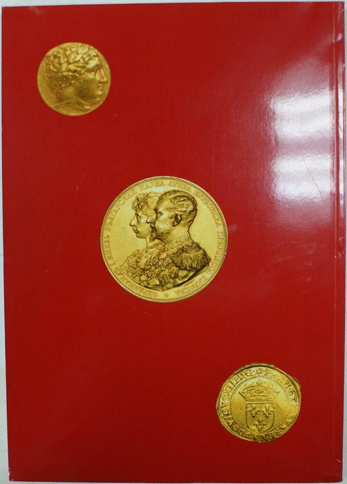 June 5 2015 Numismatic Gallery Auction XXV Catalog Bogdan Stambuliu (A152)