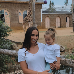 London Zoo Review. London Zoo Reopening Review. Me and Maeve Grace. Maeve and Me. What to do with toddlers in London.