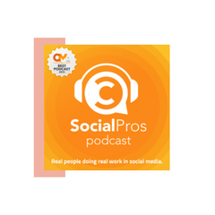 Social Pros Podcast. Best Podcasts, Educational Podcasts, Podcasts in Education, Podcasts Educational, Education Podcasts, Education Podcast, Best Education Podcast, Starting a Business