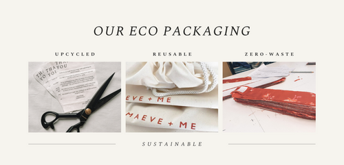 sustainability in fashion industry, sustainable and ethical, fashion for good, sustainable fashion brand, sustainable clothing brands, mum and daughter matching outfits, mum and baby matching