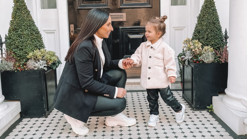 twinning clothes.  matching mum and baby. matching mum and daughter. matching mum and daughter clothes. mum and daughter dresses. mum and daughter matching dress. matching mum and daughter dresses. mum and daughter matching clothes. mum and daughter outfits