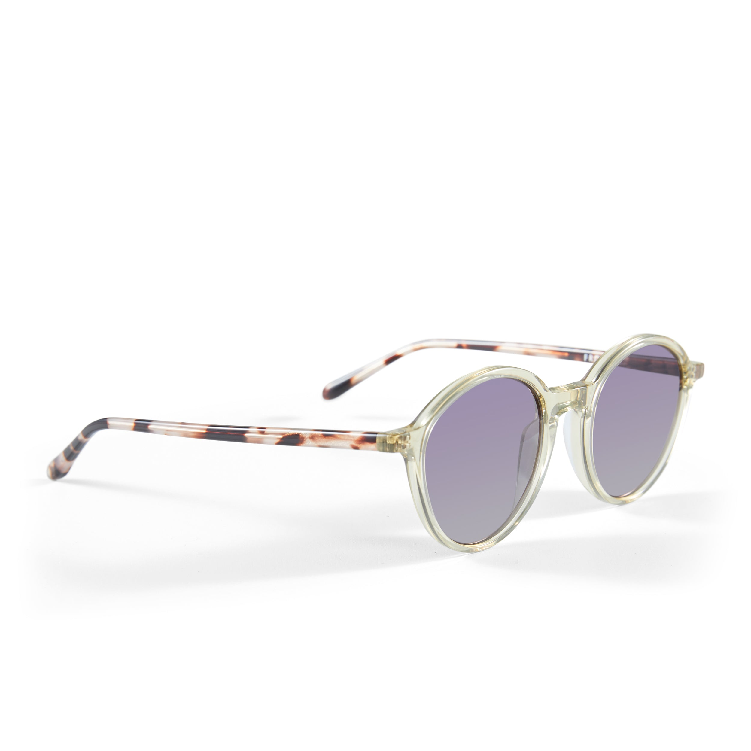 From Sid, The Bowie - Men's Sunglasses & Eyewear by Luv Lou
