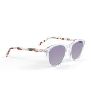 From Sid, The Tommy - Men's Sunglasses & Eyewear by Luv Lou