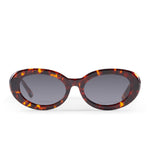 The Estelle, Tort - Women's Sunglasses & Eyewear by Luv Lou