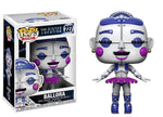 Funko POP! Games ~ BALLORA VINYL FIGURE ~ Five Nights at Freddy's FNAF