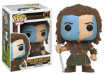Funko POP! Movies ~ WILLIAM WALLACE VINYL FIGURE ~ Braveheart