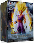 Dragonball Z ~ SON GOHAN SPECIAL COLOR VERSION ~ Master Stars Piece ~ Banpresto