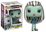 Funko POP! Television ~ FRANKIE STEIN VINYL FIGURE ~ Monster High