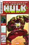THE IMMORTAL HULK #3 DIRECTOR'S CUT COMIC BOOK ~ Marvel Comics
