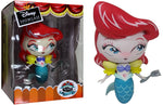 The World of Miss Mindy ~ 6-INCH LITTLE MERMAID VINYL FIGURE ~ Disney / Enesco