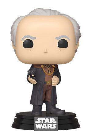 Funko POP! Star Wars ~ THE CLIENT VINYL FIGURE (PRE-ORDER)