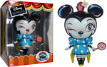 The World of Miss Mindy ~ 6-INCH MINNIE MOUSE VINYL FIGURE ~ Disney / Enesco