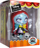 The World of Miss Mindy ~ 6-INCH SALLY VINYL FIGURE ~ Disney / Enesco