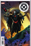 POWERS OF X #5 (1ST PRINT) ~ Marvel Comics