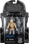 "Star Wars Black Series - 3 3/4"" WAMPA ATTACK LUKE SKYWALKER Figure ~ Hasbro"
