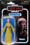 "Star Wars Vintage Collection - 3 3/4"" SUPREME LEADER SNOKE Figure ~ Hasbro"
