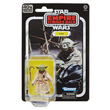 Star Wars Archive Series ~ WAVE 2 ACTION FIGURE SET ~ Hasbro