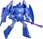 Transformers: Studio Series ~ SCOURGE (#86-05) FIGURE ~ Voyager Class