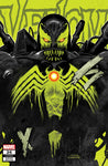 VENOM #26 (TYLER KIRKHAM EXCLUSIVE VARIANT COVER) ~ Marvel Comics ~ PRE-SALE