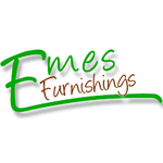 Emes Furnishings