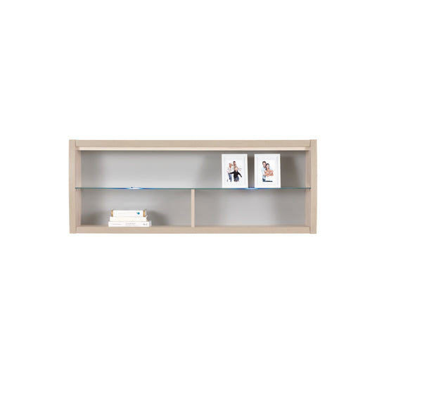 Axel Hanging Display Unit