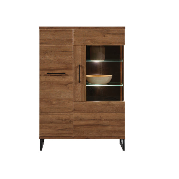 IVO Display Cabinet