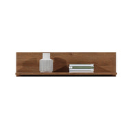 IVO Hanging Shelve