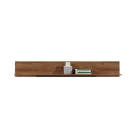 IVO Hanging Shelve 2