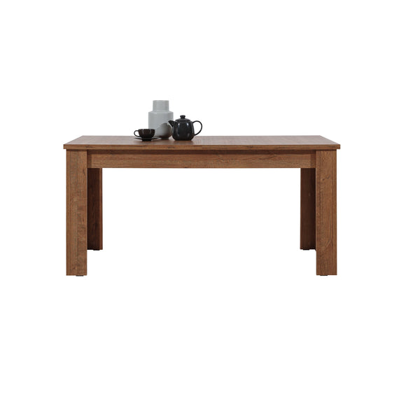 IVO Dining Table