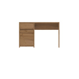 Tahoe Office Desk in Wotan Oak
