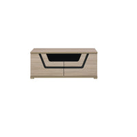 Tes TV Unit in Elm Matt Colour