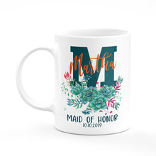 Load image into Gallery viewer, Bridal Mugs D2