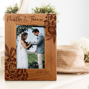 Photo Frame Love 3