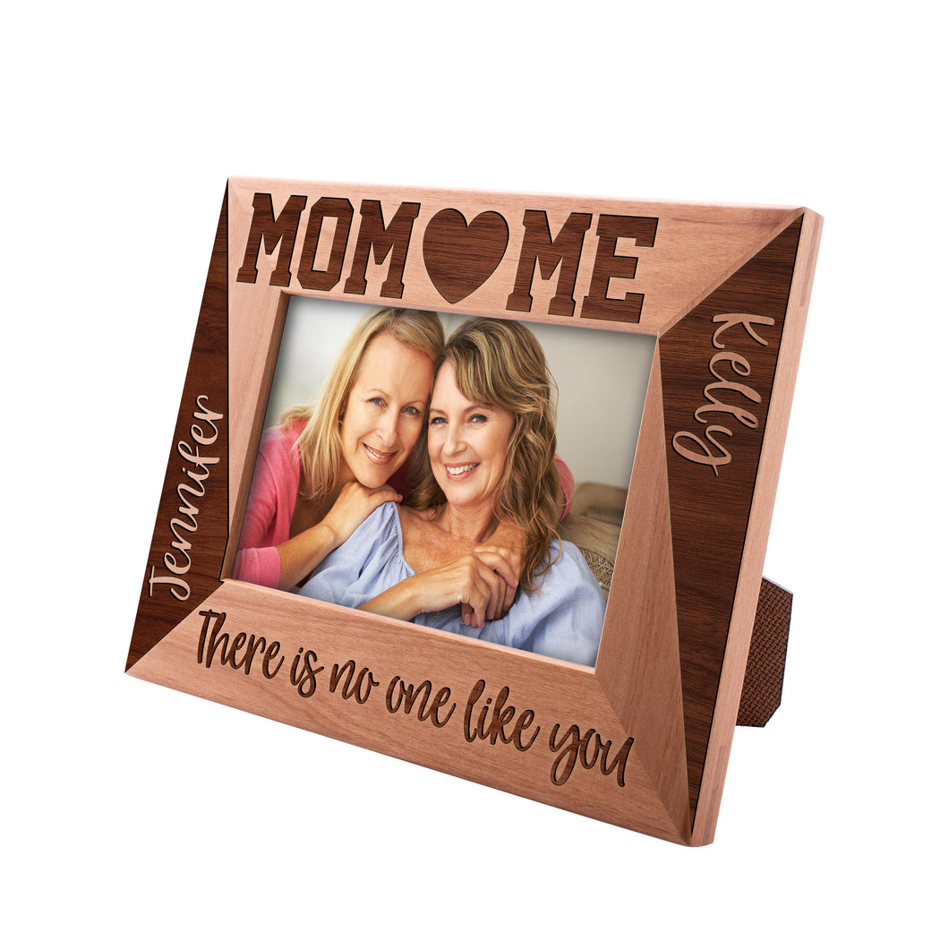 Photo Frame MOM Design 1