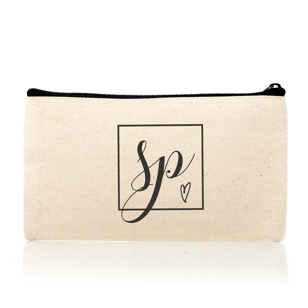 Cosmetic Bags D5